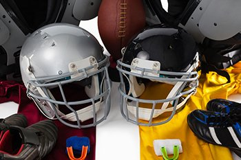free sports mouthguards in dallas  tx