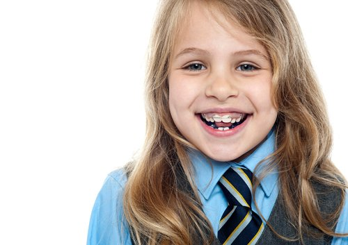 two phase orthodontic treatment