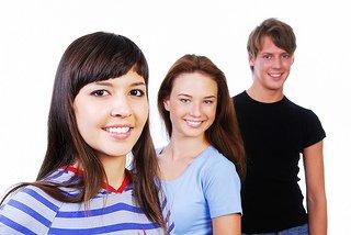visit dentist during orthodontic treatment
