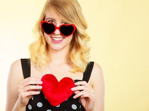 valentines day braces and orthodontics