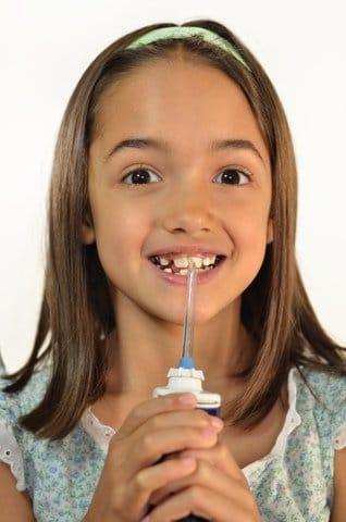 dental water pick dallas tx