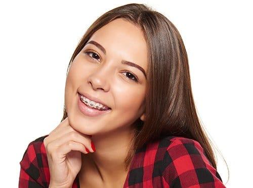 periodontics and braces treatment in dallas tx