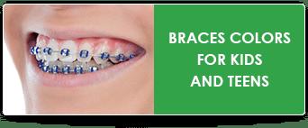braces color kids teens