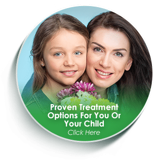 pediatric orthodontics in dallas tx