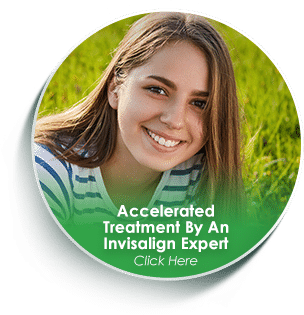invisalign expert in dallas tx