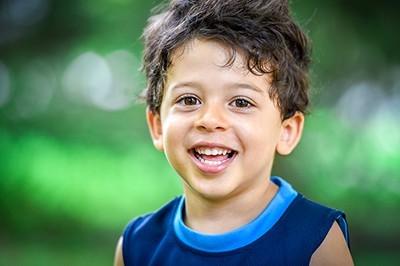 children's orthodontist in dallas tx