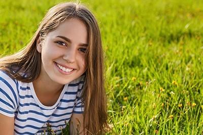 dallas invisalign orthodontist